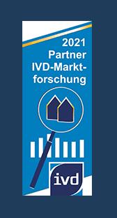 Partner IVD-Marktforschung 2021